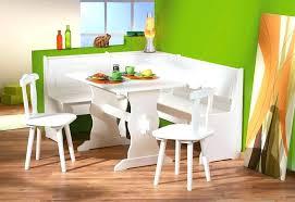 banc de coin pour cuisine banquette d angle cuisine banquette d angle cuisine with