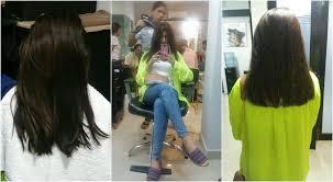 olaplex is kim k u0027s holy grail hair product worth the hype i