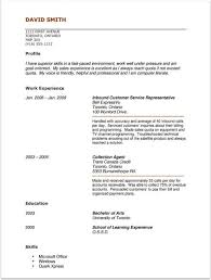 Child Actor Resume Template Sample Acting Resume Actor Resume With No Experience Are Really