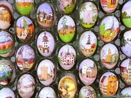 easter eggs wallpapers beautiful easter wallpapers crazy frankenstein