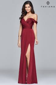 ross dress for less prom dresses 2 prom dresses faviana