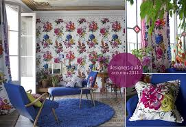 design guild new autumn winter collections by designers guild нови есенно