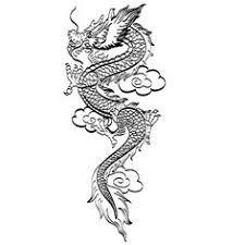 women with small dragon tattoos shaak tii tattoo world japanese