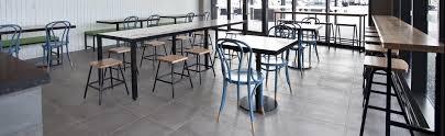 commercial furniture ergoline