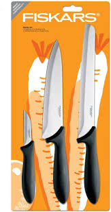 fiskars stainless steel knife set price in india buy fiskars