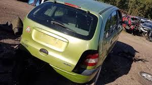 renault mpv 2017 renault naudotos automobiliu dalys naudotos dalys