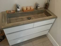 bathroom counter top ideas bathroom vanity countertop ideas bathroom exciting ideas for