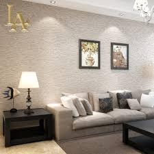 badezimmer grau beige kombinieren uncategorized badezimmer weis beige badezimmer weiß beige