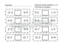 46 best math images on pinterest math class and math lessons