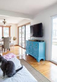 tv in living room fionaandersenphotography com