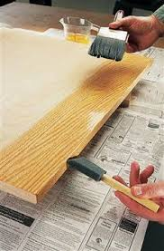 the way wood works reading grain direction woodworking magazine
