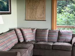 Ellen Degeneres Home Decor Ellen Degeneres Oakdell Canyon Upholstery Fabric Joann