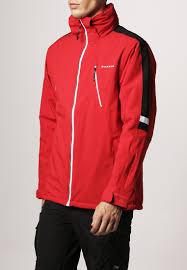 mtb jackets sale men jackets u0026 gilets dare 2b snowboard jacket red alert dare2b