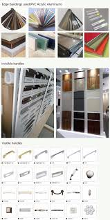 Furniture For Small Kitchen Aluminium Kitchen Cabinet Malaysia Ready To Assemble Furniture For