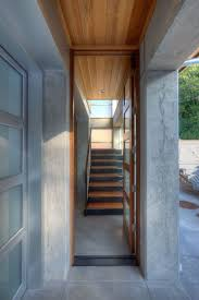 1610 best home design images on pinterest house studio modern