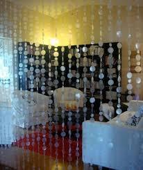 Hippie Beaded Door Curtains 7 Best Door Curtains Images On Pinterest Beaded Door Curtains