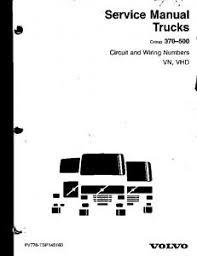 download vag option codes in pdf file vag codes mafiadoc com