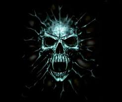 skull waterfall jack the giant slayer yahoo image search results 49 best wallpapers images on pinterest wallpapers and pinup