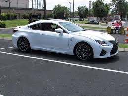 lexus rcf for sale nj welcome to club lexus rc f owner roll call u0026 member introduction