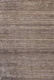 6x9 rugs page 1 emmett eiland u0027s
