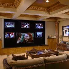 Small Basement Plans Ideas For Finishing A Small Basement Gallery Of Basements Designs