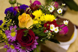 Flowers For Birthday Top 10 Birthday Flowers For Her And Nice Flowers Images For You