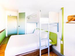 ibis budget campbelltown accorhotels