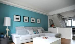 stylish living room ideas turquoise about small home remodel rooms