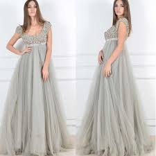 11 best formal gowns images on pinterest clothes hairstyles and