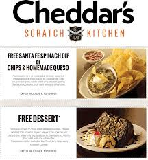 cheddar s coupons cheddars coupons images search