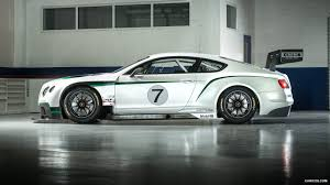 bentley sports car 2014 2014 bentley continental gt3 side hd wallpaper 9