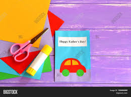 greeting card message happy father u0027 image u0026 photo bigstock
