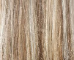 amazon halo style hair extensions daydream hair hidden