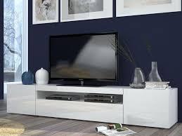 modern tv cabinets contemporary tv units living room furniture furniture mind modern