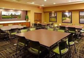 Comfort Inn Greensburg Pa Book Comfort Inn Greensburg Greensburg Pennsylvania Hotels Com