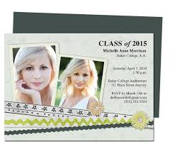 academy graduation invitations 46 best printable diy graduation announcements templates images on