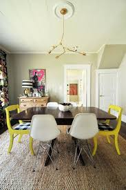 752 best salle à manger images on pinterest at home chairs and