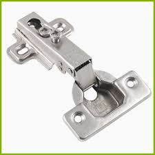 Kitchen Cabinet Replacement Hinges Replacement Kitchen Cabinet Hinges Uk Best Of Replacement Hinges