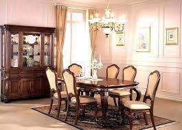 traditional dining room ideas traditional dining room ideas insideradius