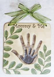 how to make a unique cherish for a lifetime mommy u0026 me gift using