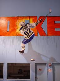hockey mural chantilly va blue line studios is located in hockey mural chantilly va blue line studios is located in warrenton va and