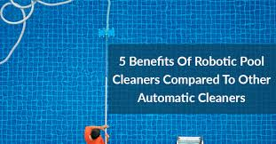pool cleaning tips pool cleaning tips archives ferrari pools