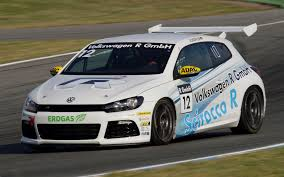volkswagen scirocco r 2012 volkswagen scirocco r cup cng 2010 wallpapers and hd images