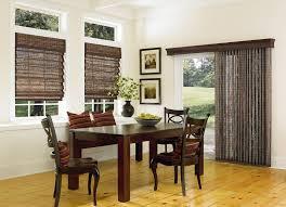 Dining Room Curtain Ideas 15 Dining Room Curtains Ideas Angie S List