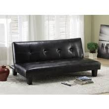 dorm room sofa sleeper sofas and futon beds on sale furniture creations sleeper