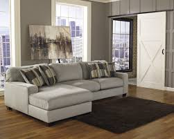 deep seated sofa creates comfort in the living room u2014 the decoras