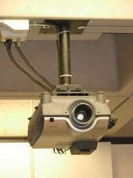Projector Mount For Drop Ceiling by How To Install Drop Ceiling Projector Mount Drop Ceiling Drop