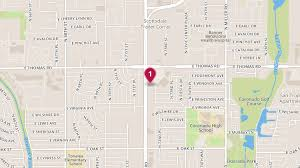 jamba juice store locator scottsdale arizona