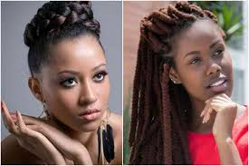 weave hair dos for black teens 21 cute and trendy hairstyles for black teenage girls weave