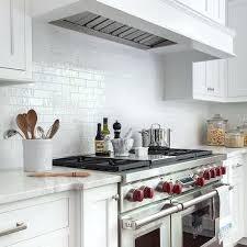 mini subway tile kitchen backsplash mini subway tile mini subway tile fireplace madebyni co